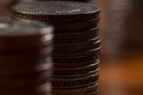 बाजार के Bigg Boss शेयर: एक साल में मिल सकता है FD से तीन गुना ज्यादा मुनाफा