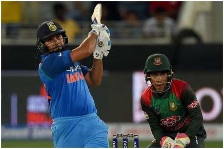 India Vs Bangladesh Cricket Score, Asia Cup Final Highlights: Hotstar App पर देखें इंडिया v बांग्लादेश, Watch Ind vs Ban Cricket Match Online और TV पर Star Sports 1