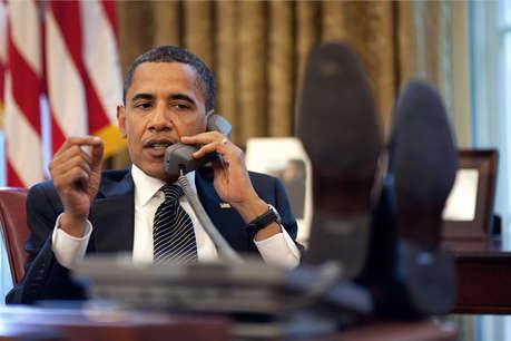 जब इस हरकत की वजह से डिज़्नीलैंड से निकाले गए थे बराक ओबामा!