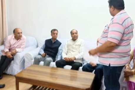 CM से मिले आश्वासन के बाद 25 सितंबर तक निजी बस संचालकों की हड़ताल स्थगित
