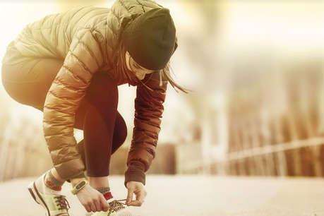 स्टैमिना और एनर्जी बनाए रखने के लिए घर पर करें कार्डियो एक्सरसाइज, कैसे? जानें इन #YouTubers से