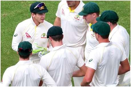 ऑस्ट्रेलिया की टेस्ट टीम का ऐलान, शामिल किए गए 4 धाकड़ खिलाड़ी