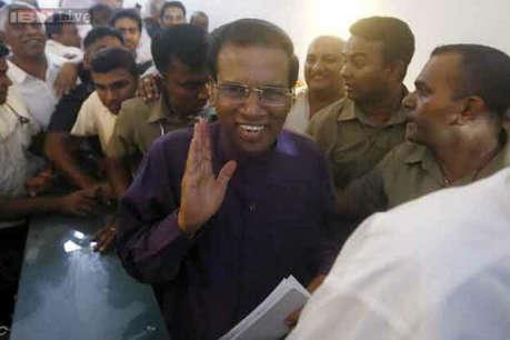 राष्ट्रपति का फोन नहीं उठाया तो श्रीलंका ने ऑस्ट्रिया से राजदूत को वापस बुलाया