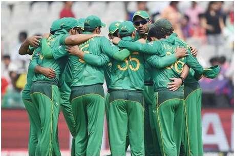 एशिया कप के पहले पाकिस्तान को लगा झटका, सबसे बड़ा ऑलराउंडर यो यो टेस्ट में हुआ फेल