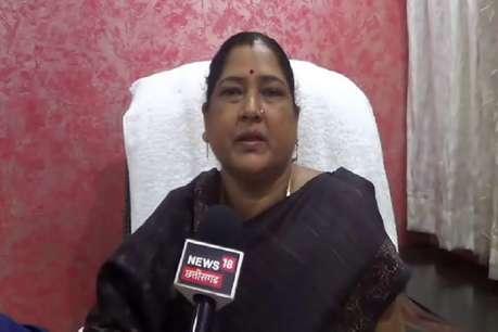 जांजगीर में होने वाले प्रधानमंत्री के दौरे को लेकर राजनीतिक हलचल शुरू