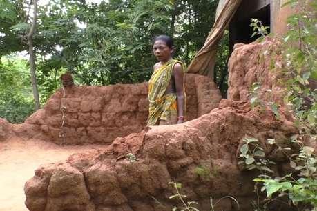 चाकुलिया नगर पंचायत में 16 गांव और जोड़ने का विरोध