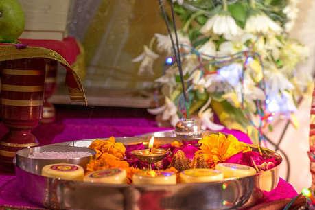 Ganesh Chaturthi 2018 Songs, Bhajan, Aarti: गणेश चतुर्थी २०१८ के मौके पर सुन सकते हैं ये 5 भजन YouTube पे