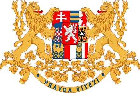सीनेट चुनाव के दूसरे दौर में चेकोस्लोवाकिया के प्रधानमंत्री को करारी शिकस्त