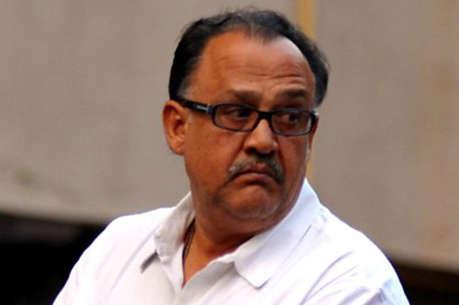 #Metoo : हिमानी शिवपुरी ने भी शेयर किया अनुभव, आलोक नाथ ने विनता नंदा के खिलाफ दर्ज कराया केस