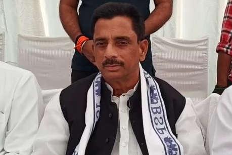 BJP को हराने के लिए जो भी सम्मानजनक गठबंधन होगा, हम उसके साथ जाएंगे: बसपा