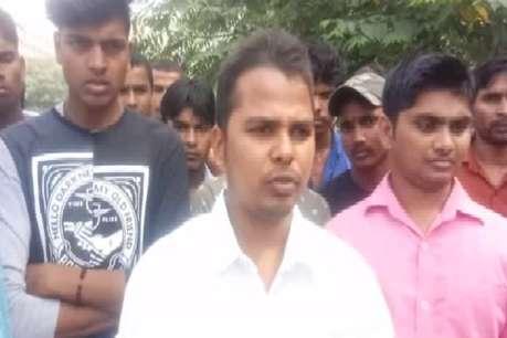 गुजरात से लौटे बिहारी मजदूरों के लिए रोजगारपरक प्रशिक्षण की व्यवस्था करेगी सरकार