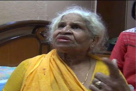 चित्तौड़गढ़ में दिनदहाड़े बदमाशों ने घर में घुसकर की लूटपाट, वृद्धा को बंधक बनाया