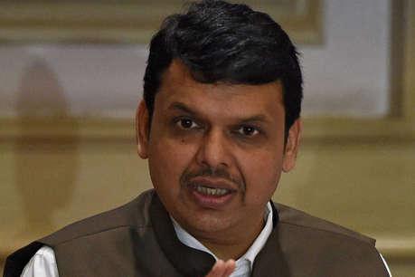 महाराष्ट्र के विधायकों को मिला सेल्फ असेसमेंट फॉर्म, इसी के आधार पर मिलेगा टिकट