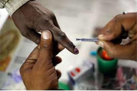 Assembly Election 2018:  जागरुकता के लिए निर्वाचन विभाग मनाएगा 'सरगम सप्ताह'