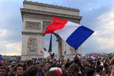 भारत में कारोबार को लेकर अभी भी सावधान रहती हैं फ्रांसीसी कंपनियां: फ्रांस के राजदूत
