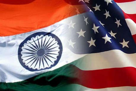 डाटा के लोकलाइजेशन पर भारत की नीति से खुश नहीं अमेरिका