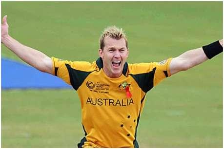 Image result for जेक वेदरल्ड ऑस्ट्रेलिया टीम