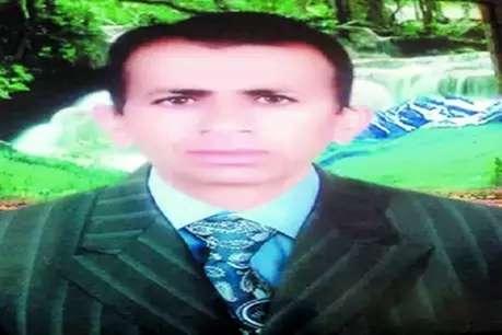 जिंदान मर्डर: समाजसेवी संस्थाओं की 7 सदस्यीय टीम बोली-जातिगत भेदभाव के चलते हुई हत्या