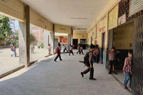 हिंदू-मुस्लिम बच्चों को बांटने वाले दिल्ली के स्कूल की अंदर की कहानी