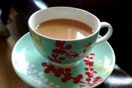 चाय बनाते वक्त कहीं आप भी तो नहीं करते ये गलती? यूं मिलेगा परफेक्ट स्वाद