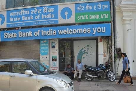 सावधान! SBI 1 दिसंबर के बाद बंद कर देगा आपकी  इंटरनेट बैंकिंग सर्विस! जानें पूरा मामला