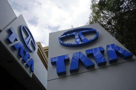 #MeToo के घेरे में टाटा मोटर्स के अधिकारी, कंपनी ने छुट्टी पर भेजा