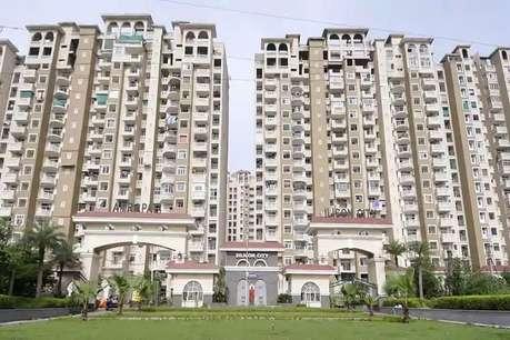 आम्रपाली केस: अनिल शर्मा समेत तीनों डायरेक्टर्स के फोन जब्त, पुलिस की निगरानी में होटल में गुजारेंगे 15 दिन