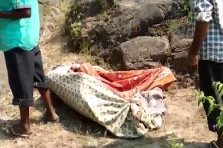 दुर्गा पूजा देखने गये चार किशोरों की नदी में डूबने से मौत, दो दिन से थे लापता