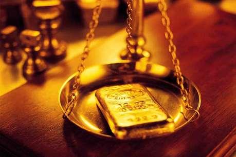 सरकार गोल्ड बॉन्ड पर दे रही है 50 रुपये प्रति ग्राम की छूट, जानिए इसके बारे में सबकुछ...