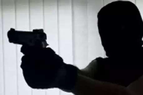 धार्मिक नगरी में बेखौफ बदमाश, परिक्रमा के दौरान श्रद्धालुओं से लूट