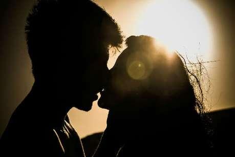 टिंडर से शुरू हुई डेटिंग, लड़की ने सेक्स से मना किया तो लाश तक नहीं मिली