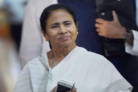 Image result for ममता ने रेलवे पर लापरवाही और बेरूखी बरतने का लगाया आरोप