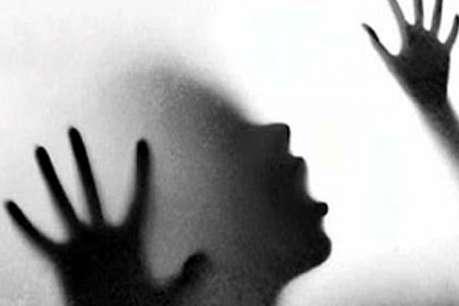 एटा: दिवाली की रात चार साल की मासूम की हत्या, रेप की आशंका