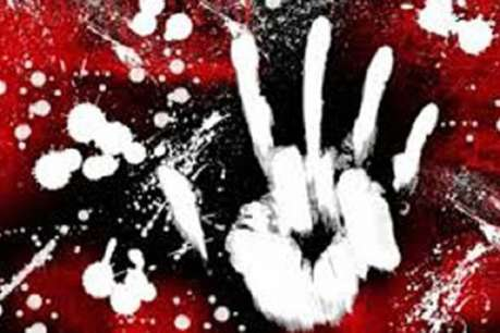 झज्जर में रेप के बाद महिला की हत्या, नग्न अवस्था में मिला शव