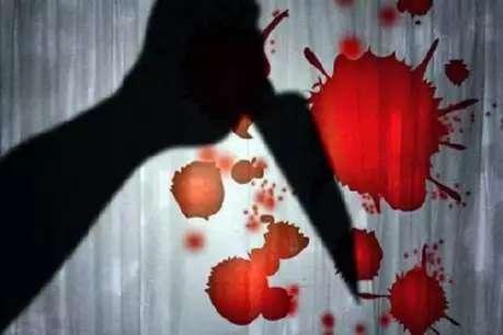 यूपी में महज 10 रुपये के विवाद में युवक ने की दोस्त की हत्या
