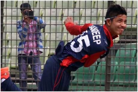 विरोधी टीम को किया 26 रनों पर ऑल आउट, फिर 2 ओवर से पहले जीत लिया मैच!