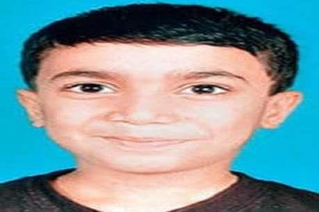 छात्र विनय महतो हत्याकांड में HC ने निचली अदालत की सुनवाई पर लगाई रोक