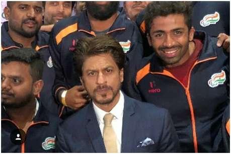 खेल मंत्रालय की वजह से भारतीय खिलाड़ियों का बड़ा अपमान!