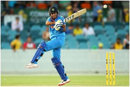 ICC Womens World T20: हरमनप्रीत कौर ने 49 गेंदों में ठोका शतक, 8 छक्के लगाकर तोड़ दिए ये रिकॉर्ड