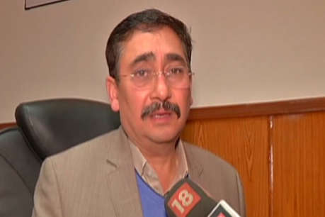 मुख्यमंत्री निरोग योजना जल्द होगी शुरू, बीपी, शुगर सहित कई रोगों की दवाएं मिलेंगी मुफ्त