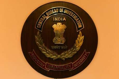 मणिपुर फेक एनकाउंटर केसः सीबीआई ने इंफाल पुलिस, CRPF और असम रायफल्स के खिलाफ केस दर्ज