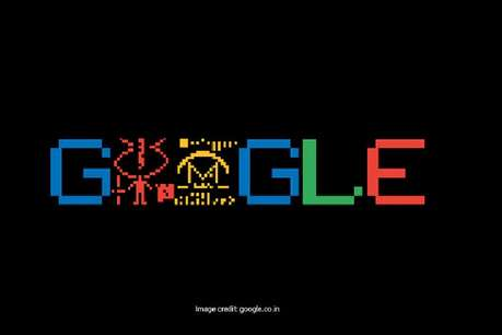 Arecibo Message, Google Doodle: 44 साल पहले आज ही भेजा गया था पहला रेडियो मैसेज
