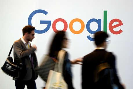 हाईजैक हुईं गूगल की कई सर्विसेज, जानें क्या थी वजह