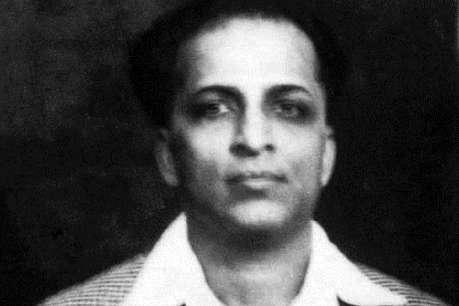 वो शख्स, जिसने गांधी की हत्या में साथ दिया और गोडसे के साथ फांसी चढ़ा