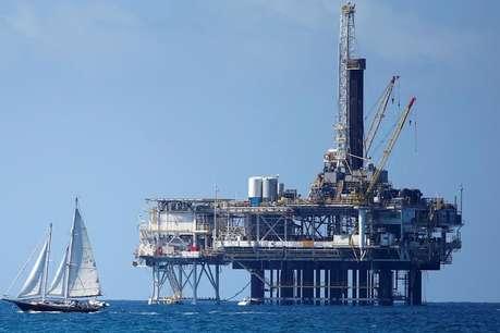 पूरी दुनिया के तेल पर ये तीन शख्स करते हैं कंट्रोल, जानें कैसे?