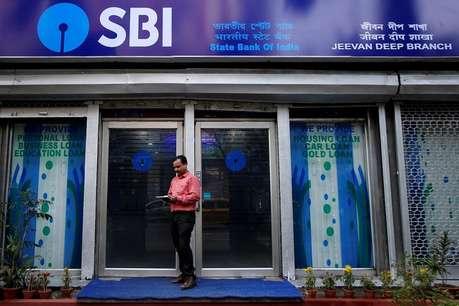 SBI का ATM कार्ड यूज़ नहीं होने पर ऐसे करें स्विच ऑफ! कोई फ्रॉड नहीं निकाल पाएगा पैसा