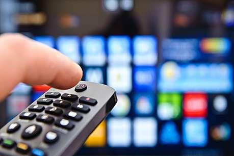 अब जितने चैनल उतने पैसे, 100 फ्री टू एयर चैनल के लिए देने होंगे 130 रुपये!
