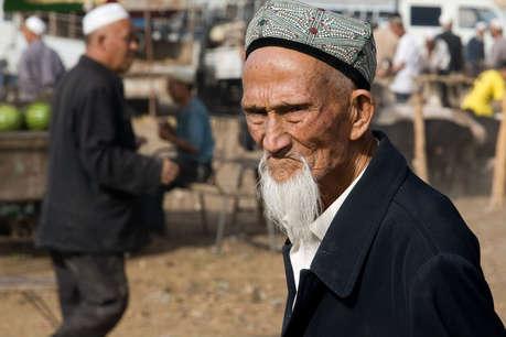 जब 'उइगर मुसलमानों' को लेकर संयुक्त राष्ट्र में चीन की हुई फजीहत