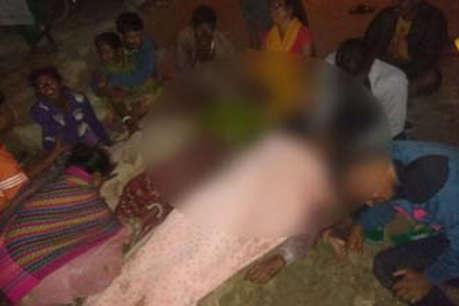 असममें उग्रवादियों ने 5 युवकों को गोलियों से भूना, ममता ने NRC से जोड़ा मामला
