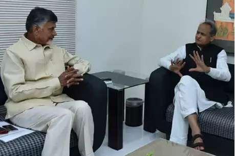 बीजेपी विरोधी फ्रंट के बीच सरगर्मी तेज़, 22 नवंबर को विपक्षी दल दिल्ली में करेंगे बैठक